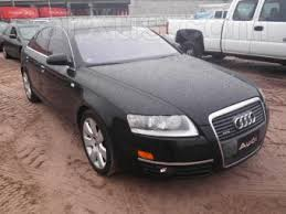 a6 audi for sale used used 2005 audi a6 3 2 quattro car for sale on carxus automotive