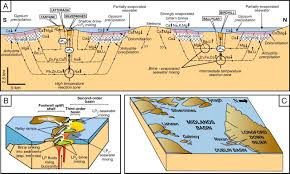 Arizona Temperature Map by The Peralta Mines 2 Lost Dutchman Gold Mine Arizona