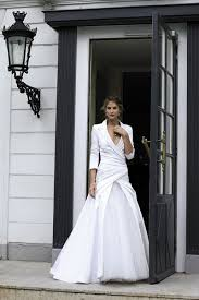 wedding gowns for brides over 40 mature brides a marrying kind