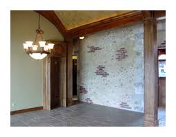 Interior Stucco Wall Designs by Stucco Homes Efficient Durable And Beautiful Tips U0026 Information