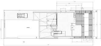 garage building plan ashelford residence renderings ashelford design