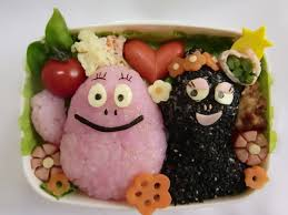 cuisine barbapapa 73 best barbapapa fan creatief images on for