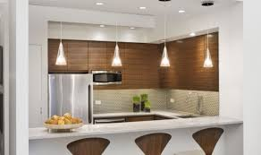modern wooden kitchen bar admirable white kitchen bar stools strange chocolate wood