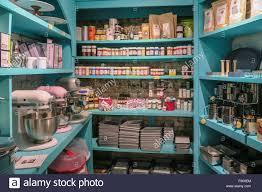 kitchen view kitchen supplies nyc interior design for home