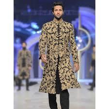 wedding dresses for men hsy men wedding dresses sherwani designs 2018 2019
