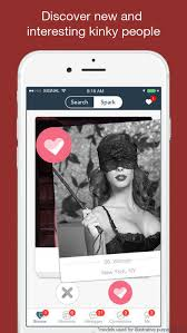 fetlife app for android kinkd dating fet style for ios free