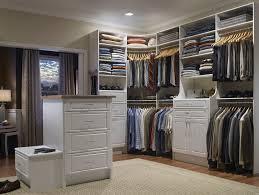 home depot closet organizer systems u46 verambelles