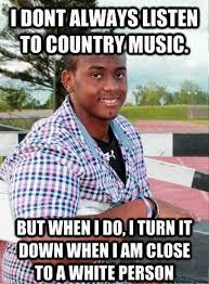 Country Meme - 70 sweet music memes