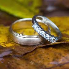 wedding rings cape town affordable diamond rings affordable wedding rings cape town