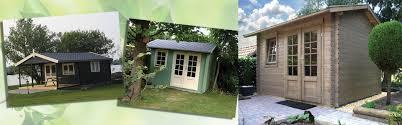 wc de jardin casas de madeira abrigos de jardim garagens