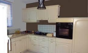 cuisine couleur fin déco cuisine couleur marron et beige 22 calais cuisine