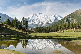 Mountains Highest Mountain In The World Top 10 Mpora