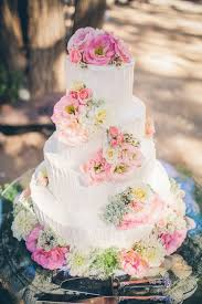 wedding cake decorations flowers home decor 2017