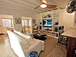 perfect beach bungalow private heated homeaway santa rosa beach