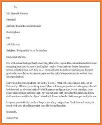 9 how do you write an application letter to university bussines
