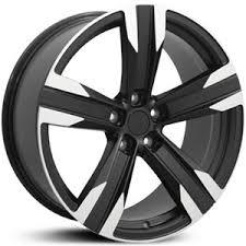 stock camaro rims chevy replica oem factory stock wheels rims