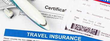 travellers insurance images How to claim on your travel insurance wanderlust jpg