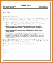6 bullet point cover letter samples weekly template
