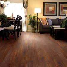 Knotty Pine Laminate Flooring Handscrape Laminate Flooring Ideas Loccie Better Homes Gardens Ideas