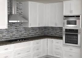 ikea backsplash without a mess with ikea kitchen cabinets kitchen ideas windows