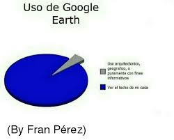 Memes De Google - 25 best memes about google earth google earth memes