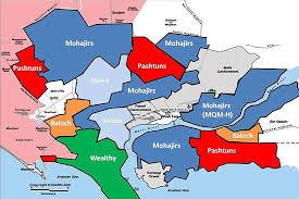 world map pakistan karachi understanding karachi and the 2015 local elections blogs