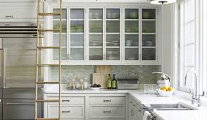 100 kitchen cabinets painted green kitchen makeover ideas