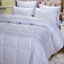 comforters egyptian cotton sears