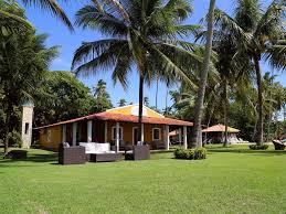 beautiful house in seaside beach of sheep tamandare best places