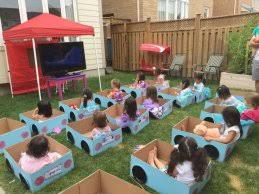 candyland birthday party ideas exceptional backyard party ideas for kids 4 candyland birthday