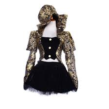 female mad hatter halloween costume compare prices on mad hatter costume online shopping buy