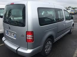 siege utilitaire occasion utilitaire volkswagen d occasion neuf kilomètres diesel pas cher