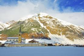 Station Closest To Winter 10 Best Ski Resorts For And Late Season Snow