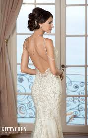 wedding dresses wi bridal gowns