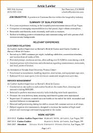 Resume Samples For Hospitality Industry by 12 Resume For Hotel Industry Paradochart