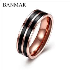 aliexpress buy 2017 wedding band for men 316l banmar 2017 design fashion gold color 316l stainless steel