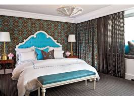 ideas for bedrooms bedroom decorating ideas modern and sophisticated traditional home
