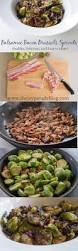 eating well thanksgiving best 25 thanksgiving this year ideas only on pinterest good