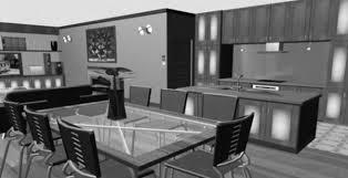 kitchen free kitchen design software australia conexaowebmix com
