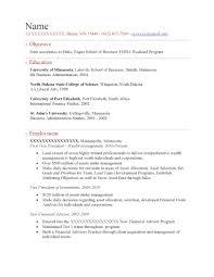 Edi Consultant Resume Custom Dissertation Methodology Ghostwriter Sites For