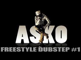 pro nails rusko remix dance from youtube download mp3 music for free