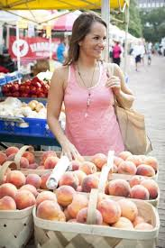 candida diet 101 foods to eat u0026 foods to avoid mindbodygreen