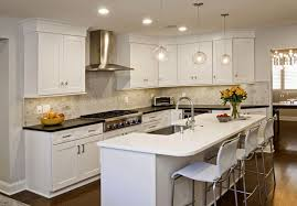 Transitional Kitchen Lighting Transitional Kitchen Ideas Inspirational Transitional Kitchen