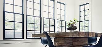 Jeld Wen Premium Vinyl Windows Inspiration Reliable And Energy Efficient Doors And Windows Jeld Wen Windows
