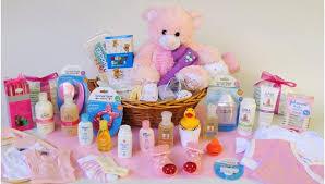 baby baskets newborn baby girl supreme baby basket baby baskets hers baby