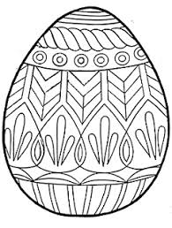 Coloring Eggs Amniote Egg