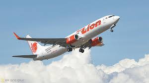 lion air thai lion air to start nepal flights next month money the