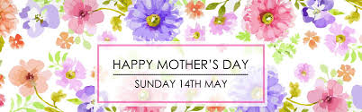 mothers day ideas 2017 12 best birthday gifts for mom india mothers day giftsmate