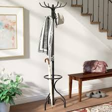 coat racks u0026 umbrella stands
