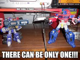 Transformers Meme - transformers meme 1 by kaizer617 on deviantart